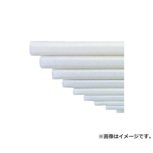 十川産業(TOGAWA) シリコンブレードホース SBH38X1B10M [r20][s9-940]