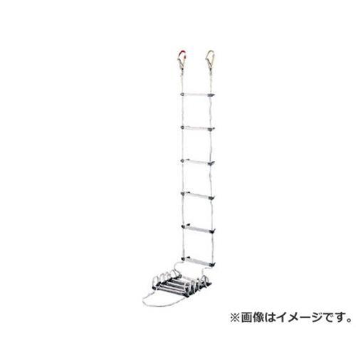 タイタン 蛍光避難梯子BP-5 BP5 [r20][s9-910]