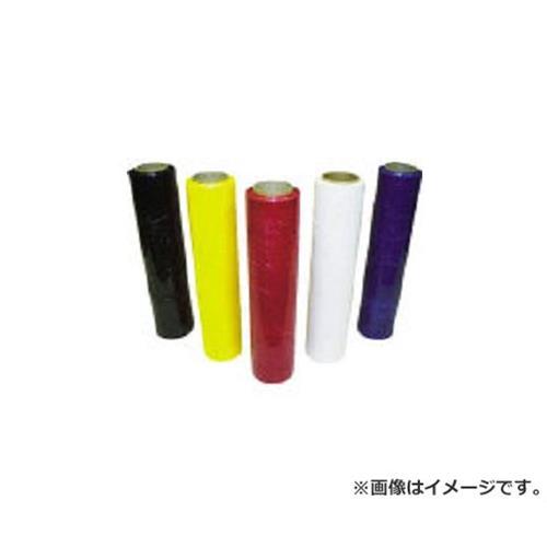 大化 くろラップ BLACK20 6巻入 [r20][s9-910]