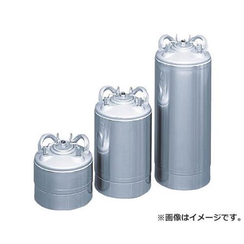 ユニコントロールズステンレス加圧容器 TM5SRV