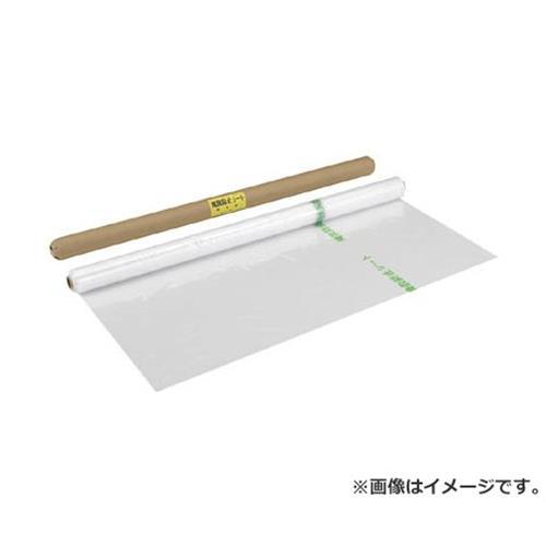 IWATANI 飛散防止シート ASBSA [r20][s9-910]