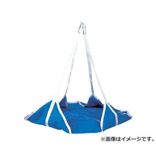 丸善織物 トラッシュシート TS21B [r20][s9-910]