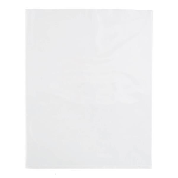 IWATANI アスベスト袋透明中 ASBHE ×100枚セット [r20][s9-910]