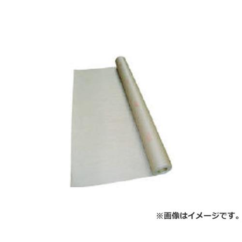 アドパック 防錆紙(鉄・鉄鋼用ロール)GK-7(M)1mX100m巻 AAAGK7M1000100 [r20][s9-910]