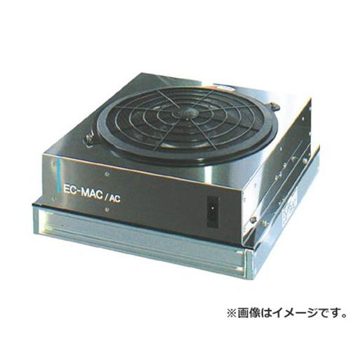 エアーテック クリーンフィルターユニット MAC2A100 [r22]