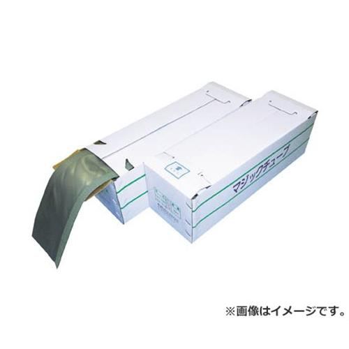 KOWA マジックチューブ KMTN50R 1巻入 [r20][s9-910]