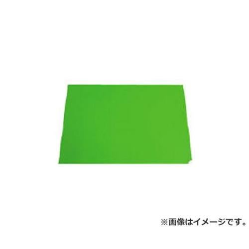 【最安値挑戦!】 スミロン 4枚入 粘着マット [r20][s9-920]:ミナト電機工業 PM6120G-DIY・工具