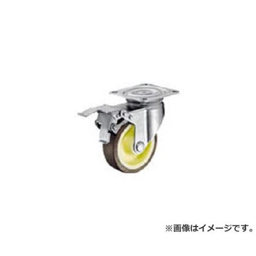 ハンマー S型 オールステンレス 自在SP付ウレタンB車150mm 315SUB150BAR01 [r20][s9-910]
