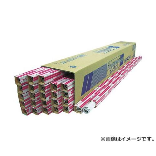 日立 蛍光ランプ FLR40SWMB ×25本セット [r20][s9-910]