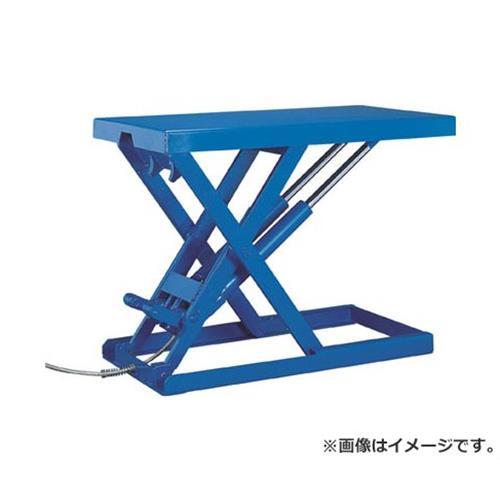ビシャモン スーパーローリフト(超低床式) LX300WLB [r22]