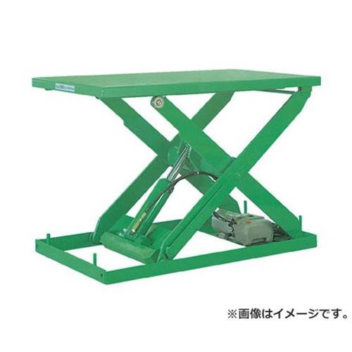 ビシャモン テーブルリフト NXシリーズ NX100WEB [r21][s9-940]