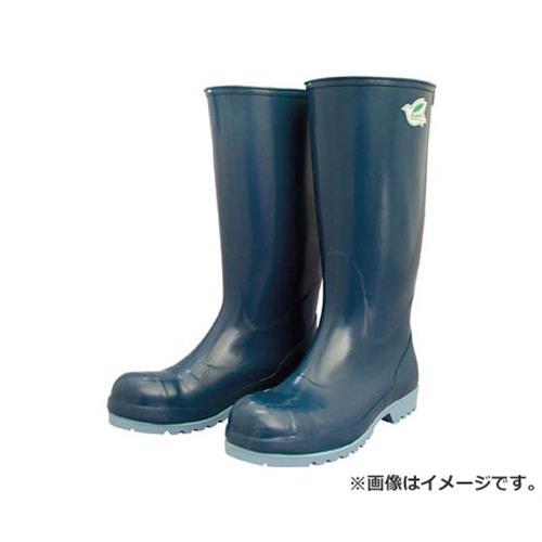 SHIBATA エコノブーツスーパーライ EC23026.0 [r20][s9-910]