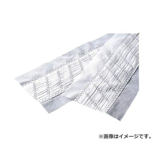 テラモト ライトダスターS 90cm CL3523990 150枚入 [r20][s9-910]