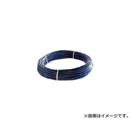 TBC 水道用ポリエチレン2層管25mm×30M PEPIPE2530MKIRI [r20][s9-910]