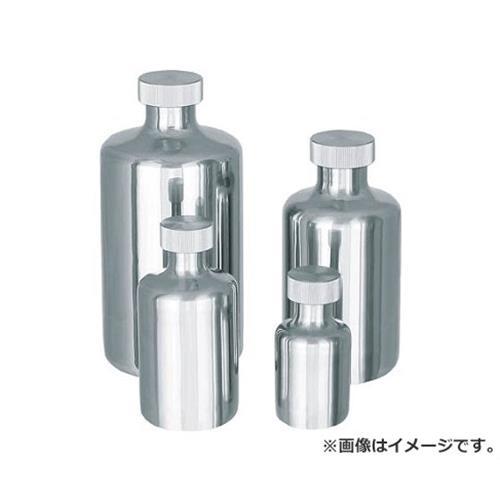 日東 ステンレスボトル 1L PS10 [r20][s9-910]