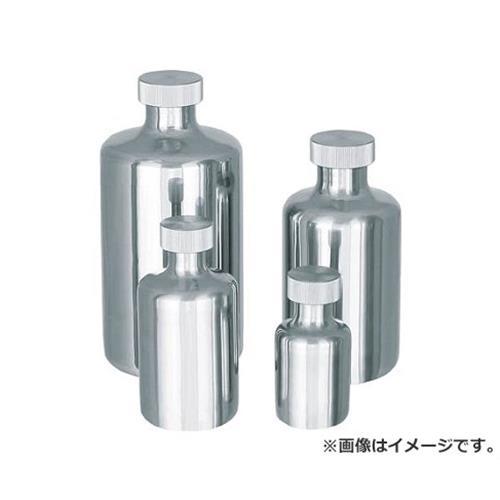 日東 ステンレスボトル 0.2L PS6 [r20][s9-910]