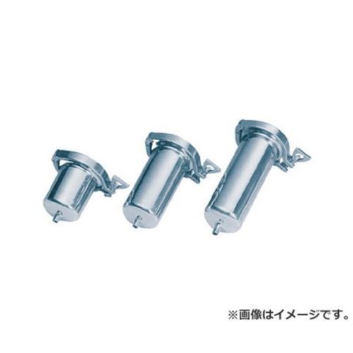 ユニコントロールズ 小容量ステンレスタンク700CC TP700 [r20][s9-930]