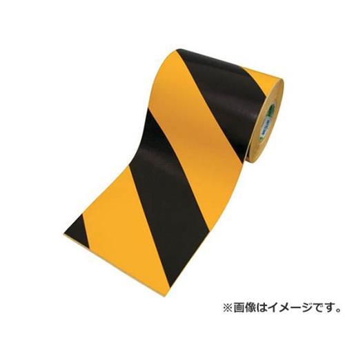 日東 トラテープ3型 450mmX10M 斜 T450F [r20][s9-910]
