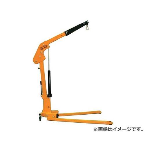 スーパー マルチクレーン(容量:1000kg) SMC1000 [r22]
