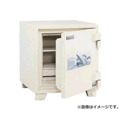 クマヒラ プロテクトセイフ PS21B [r22]