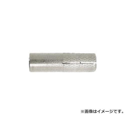 サンコー シーティーアンカー ステンレス製 SGT3030 ×100本セット [r20][s9-910]