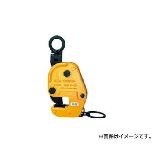 スーパー 自在型横吊クランプ(容量:2ton) GVC2E [r20][s9-910]