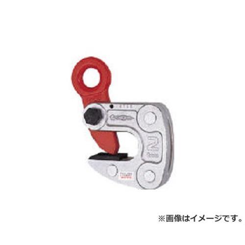 スーパー 形鋼クランプ(D1:46mm)ワイドタイプ HLC1W [r20][s9-910]