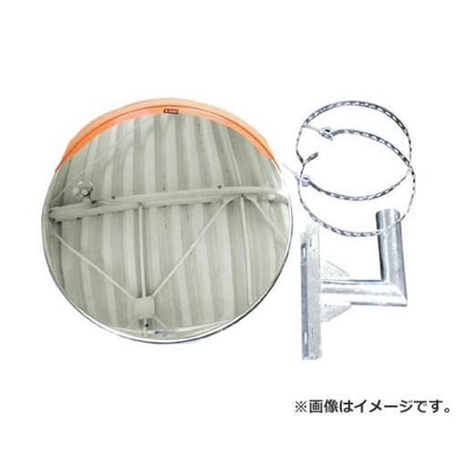 積水 電柱添架型 KM800SDN [r22]
