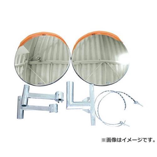 積水 電柱添架型 KSUS800WDN [r22]