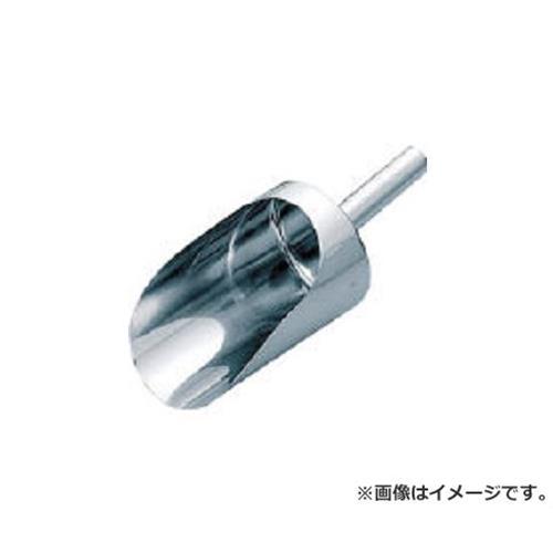 スギコ ステンレス円筒スコップ 特々大 140×247 RSO [r20][s9-830]