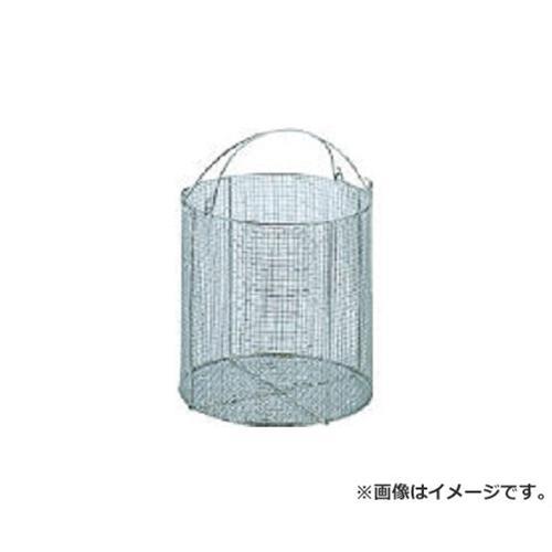 サンワ ステンレス丸型洗浄カゴ 大 SM30, 金屋町:de17a287 --- oyadojapan.jp