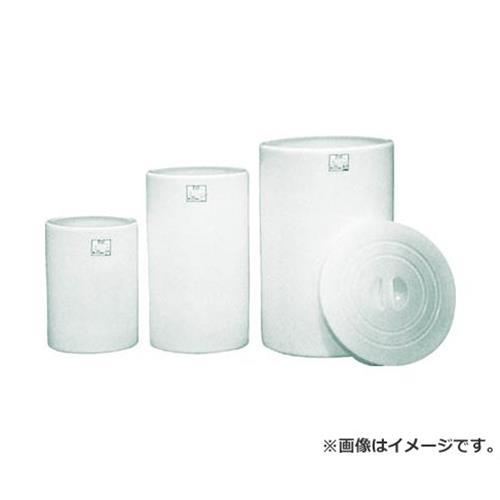 ダイライト 開放円筒型タンク N型100L ホワイト N100 [r22]