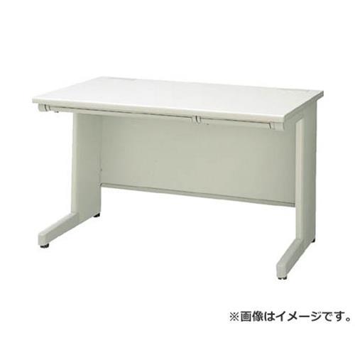 ナイキ 平デスク NED107FAWH [r22][s9-039]