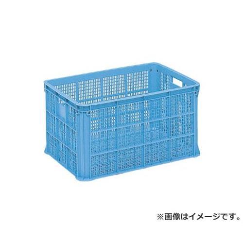 リス MB型リステナーMB-150 メッシュ 黄 MB150 (Y) [r22]
