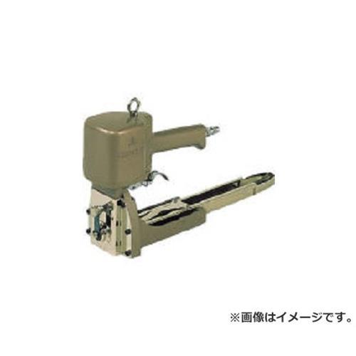 SPOT エアー式ステープラー AS-89 18・19mm AS89 [r20][s9-930]