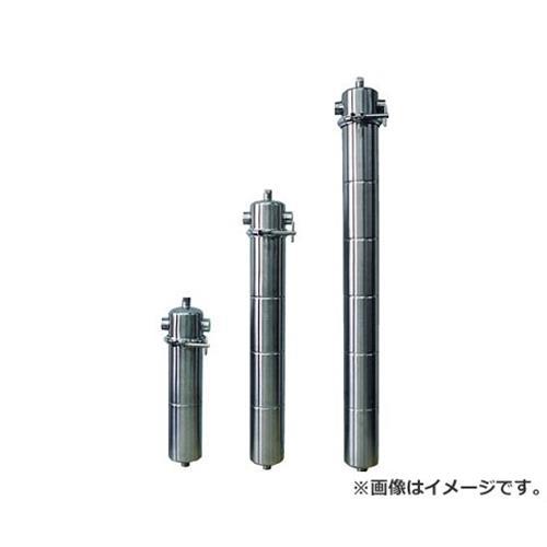 栗田 フィルターハウジング 1BL1T [r20][s9-920]