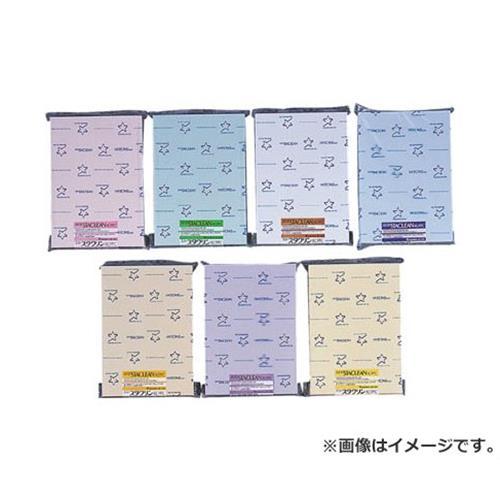 桜井 ニュースタクリン SC75RBA3 1250枚入 [r20][s9-910]