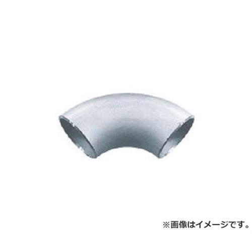 住金 ステンレス鋼製エルボロング9 S90L10S100A [r20][s9-900]
