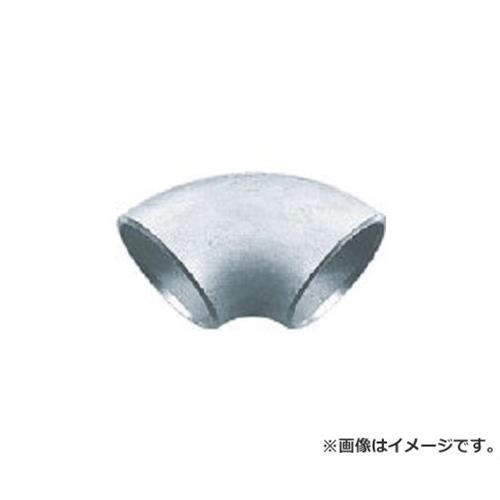 住金 ステンレス鋼製エルボショート S90S10S100A [r20][s9-910]