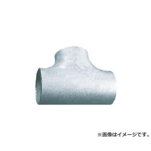 住金 ステンレス鋼製チーズ ST10S100A [r20][s9-910]