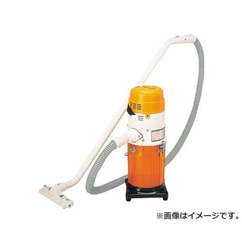 スイデン(Suiden) 万能型掃除機(乾湿両用クリーナー集塵機バキューム)100V SPV101AT [r20][s9-910]