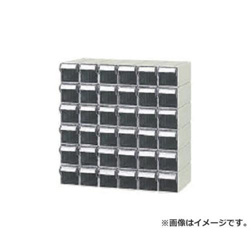 サカセ ビジネスカセッター Sタイプ S111×36個セット品 SS111 [r20][s9-910]