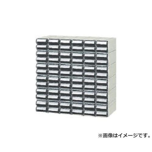 サカセ ビジネスカセッター Sタイプ S112×36個セット品 SS112 [r20][s9-910]