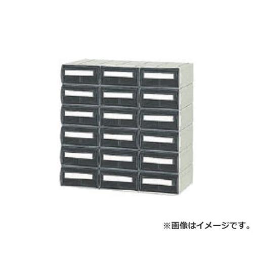 サカセ ビジネスカセッター Sタイプ S121×18個セット品 SS121