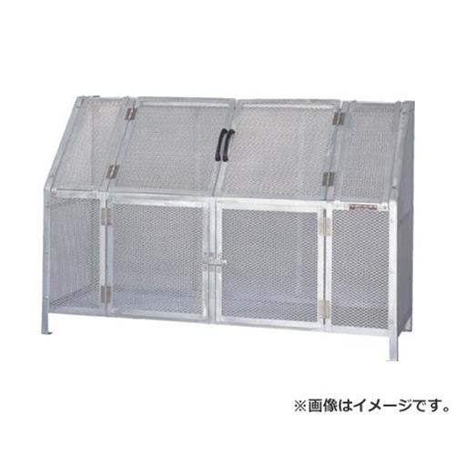 カイスイマレン ゴミ箱 ジャンボメッシュ ST-1100 ST1100 [r21][s9-834]