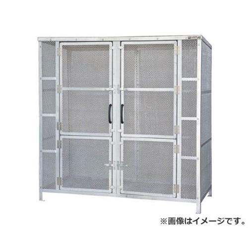 カイスイマレン ゴミ箱 ジャンボメッシュ ST-2450 ST2450 [r20][s9-910]