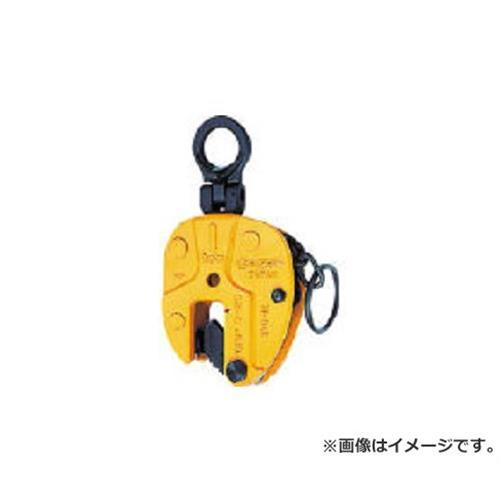スーパー 立吊クランプ(ロックハンドル式・自在シャックルタイプ) SVC1E [r20][s9-910]