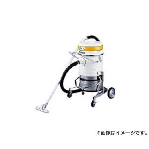 スイデン(Suiden) 万能型掃除機(乾湿両用クリーナー集塵機)3相200V SVS3303EG [r20][s9-910]