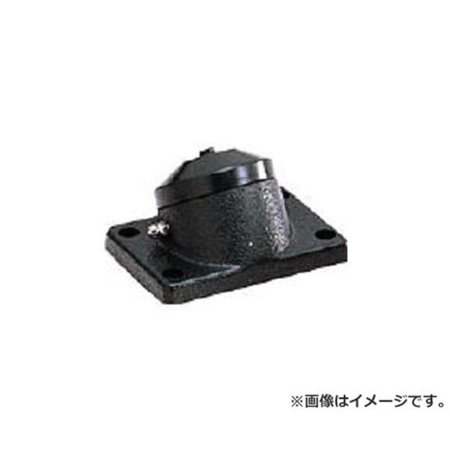 ISB SW型特殊車輪 SW-50-I SW50I [r20][s9-910]