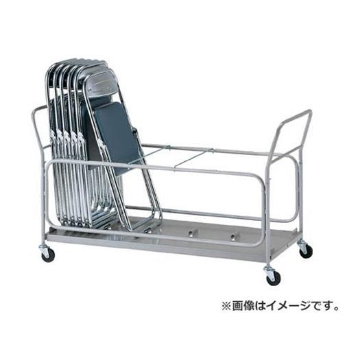ノーリツ 折りたたみ椅子用台車 TCW30L [r20][s9-920]